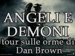 angeliedemonitour