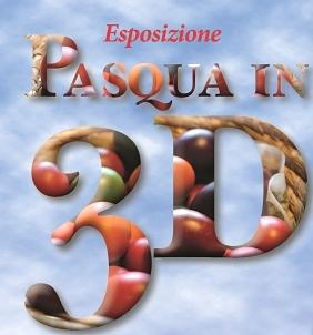 pasqua3d1