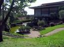 giardinoistitutogiapponeseroma3