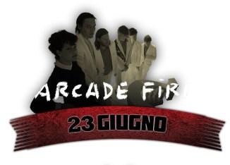 arcade_pagina
