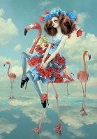 Natalie-Shau_The-Ride_45x65-cm_Digital-illustration-on-hanemule_ed.-of-51