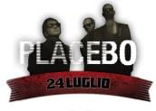 placebo_pagina_ita