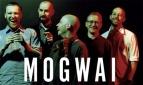 mogwai_logo_evento_resize