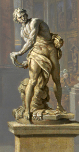 Panini_Bernini_cropped