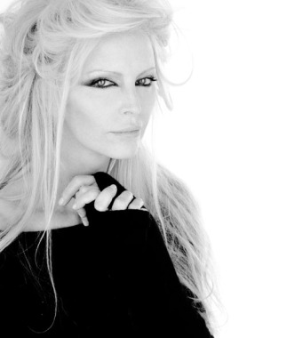 patty_pravo come sei bella