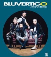 bluvertigo-live