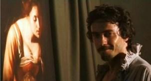 Caravaggio di Angelo Longoni (2007)