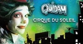 CIRQUE_DU_SOLEIL-QUIDAM