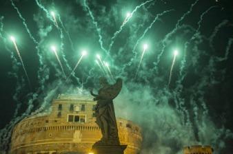 Foto: Corriere della Sera