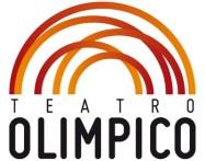 teatroolimpico09_resize