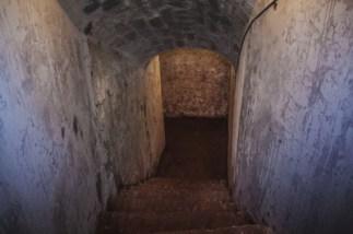 bunkervillatorlonia4