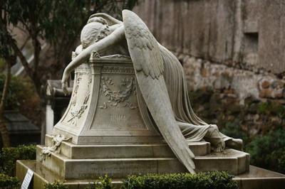2 novembre 2014 Luoghi della memoria: piccoli eventi di musica, poesia e teatro nei cimiteri di Roma