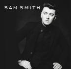 Sam Smith il 21 giugno 2015 al Rock in Roma all'Ippodromo delle Capannelle