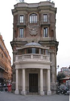 palazzomostriroma3