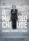 FaustoDelleChiaie11