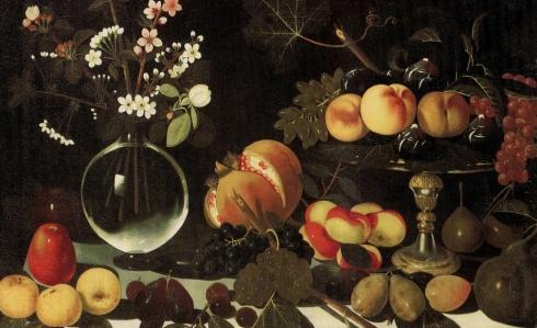 Caravaggio e il Maestro di Hartford in mostra alla Galleria Borghese dal 16 novembre 2016 al 19 febbraio 2017