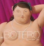 Botero al Complesso del Vittoriano - Ala Brasini dal 5 maggio al 27 agosto 2017