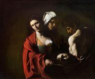 Salomé_con_la_cabeza_del_Bautista_(Caravaggio)
