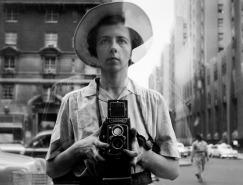Vivian Maier. Una fotografa ritrovata in mostra al Museo di Roma in Trastevere dal 17 marzo al 18 giugno 2017