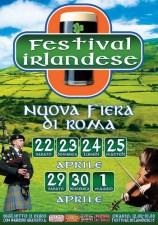 locandina-irlandese-roma-2017-web_resize_resize