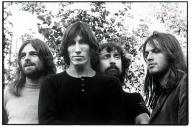 Pink Floyd: la mostra Their Mortal Remains a Roma