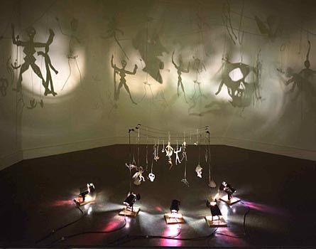 Dream. Un viaggio nell'arte: al Chiostro del Bramante la nuova mostra collettiva organizzata da Danilo Eccher dal 29 settembre 2018 al 5 maggio 2019