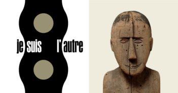Je suis l'autre Giacometti, Picasso e gli altri. Il Primitivismo nella scultura del Novecento