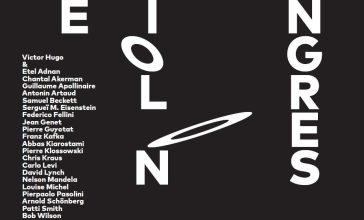 Le Violon d'Ingres in mostra a Roma a Villa Medici dal 12 Ottobre 2018 al 13 Gennaio 2019