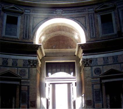 arcodilucepantheon2