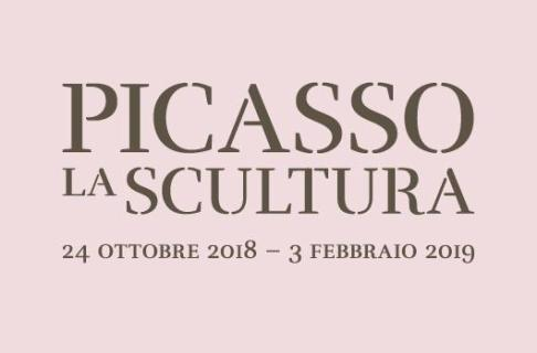 Picasso. La scultura in mostra a Roma alla Galleria Borghese dal 23 ottobre 2018 al 3 febbraio 2019