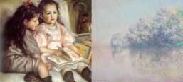 Gli Impressionisti in mostra a Roma dal 5 ottobre 2019